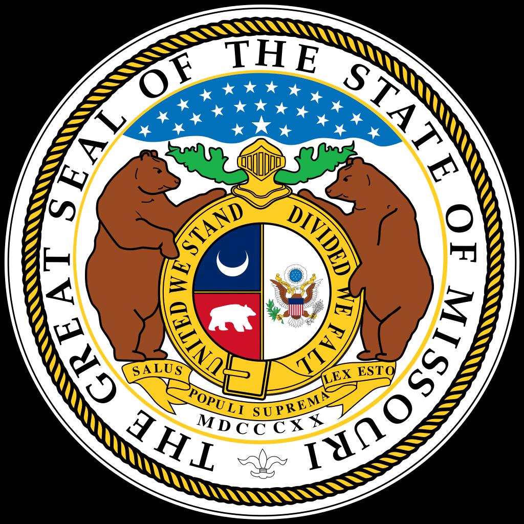 Missouri State Tax Information – Support