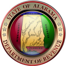Alabama State Tax Information – Support