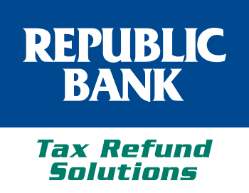 Tax Related Products Bank Partners Support