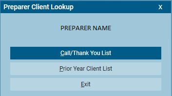 client_lookup.png